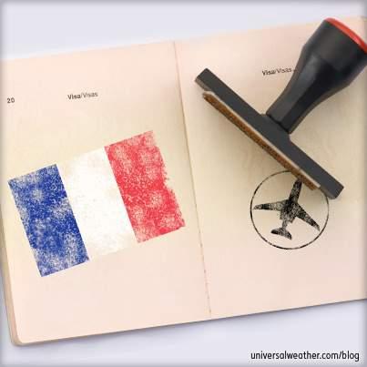 immigration-france