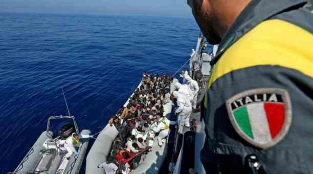 inmigrantes-italia